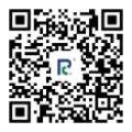 聚石化学-微信公众号-二维码