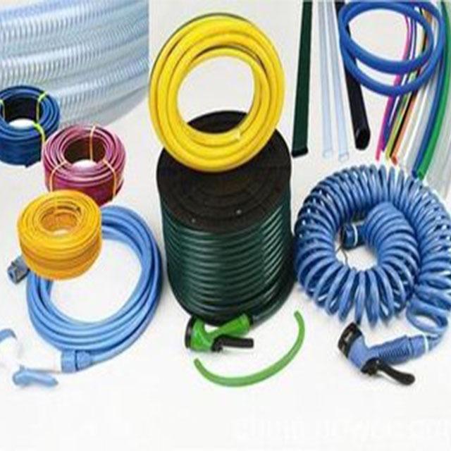常用塑料的脆化温度及增韧耐候改性