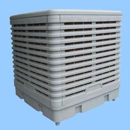 空调机外壳