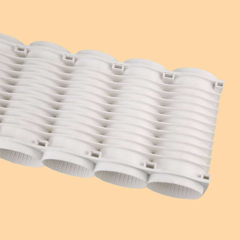 新能源电池外壳(白色)