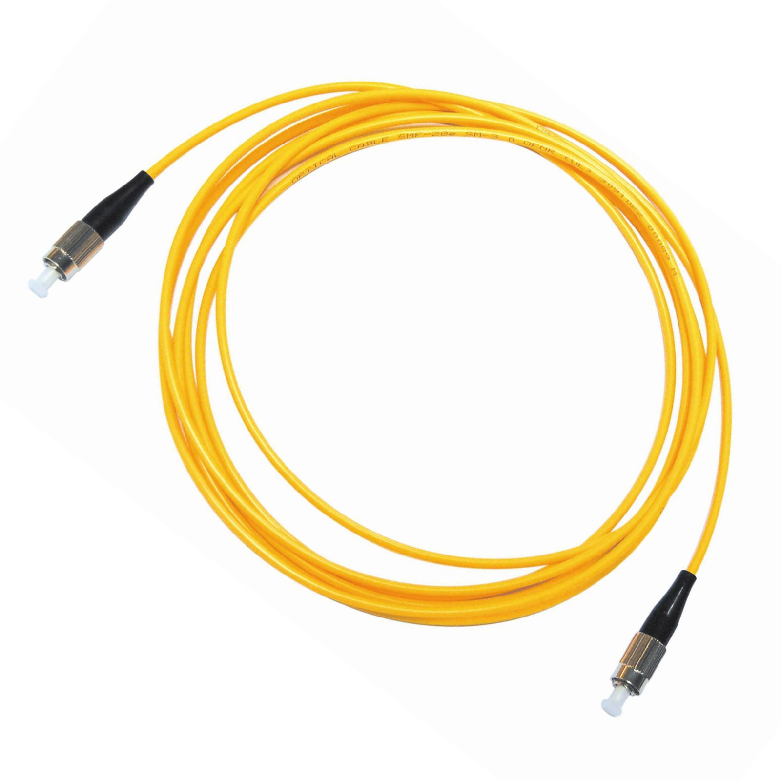 5G光纤线03