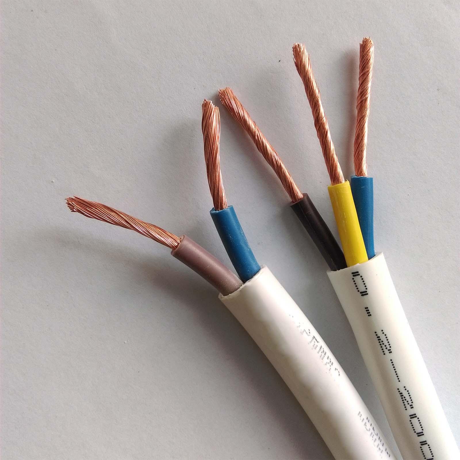 家装电缆02