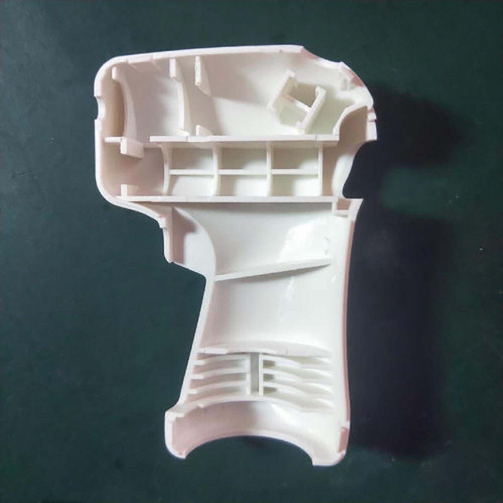 电动工具壳体01