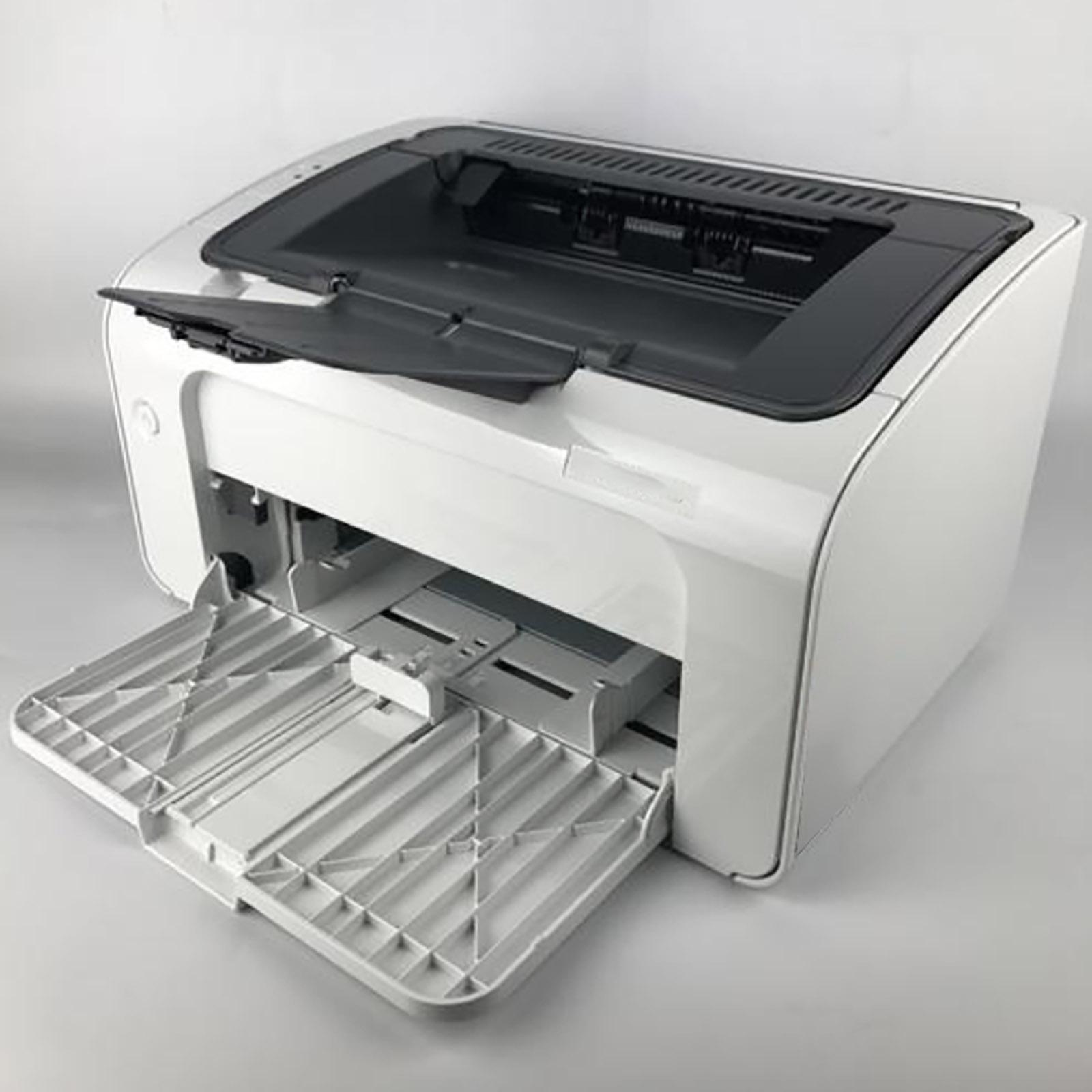 打印机外壳01
