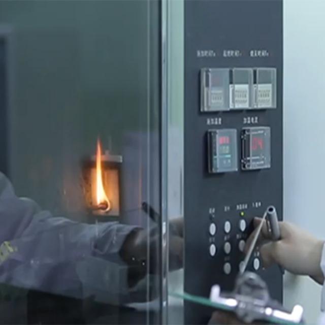 塑料防火等级(UL阻燃等级)分为哪几种?