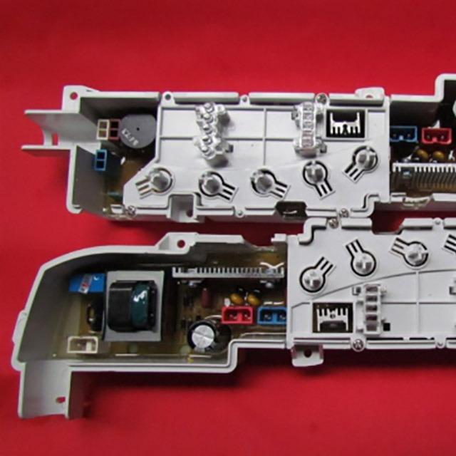 【阻燃PP应用】哪些家电外壳选用阻燃PP材料?