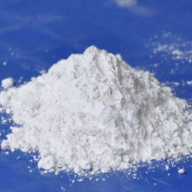 阻燃剂特点与用途(一)卤系阻燃剂篇