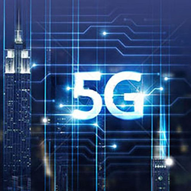 5G时代将至,如何降低改性塑料的介电常数?