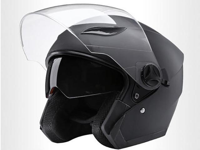如何解决PP头盔的料喷漆附着力问题呢?