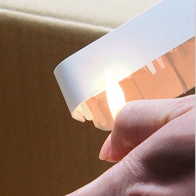 传统的排插外壳塑材有哪些?可以用阻燃pp代替吗?