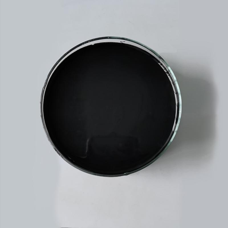 石墨烯导电浆料-产品图(聚石科技)