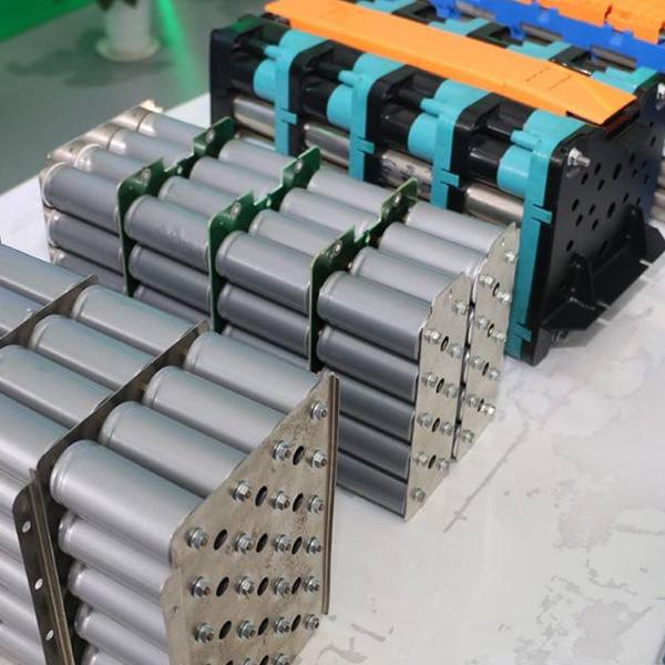 石墨烯导电浆料应用-磷酸铁锂电池02