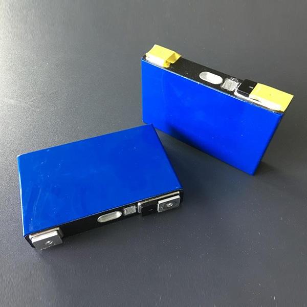 石墨烯导电浆料应用-三元锂电池02