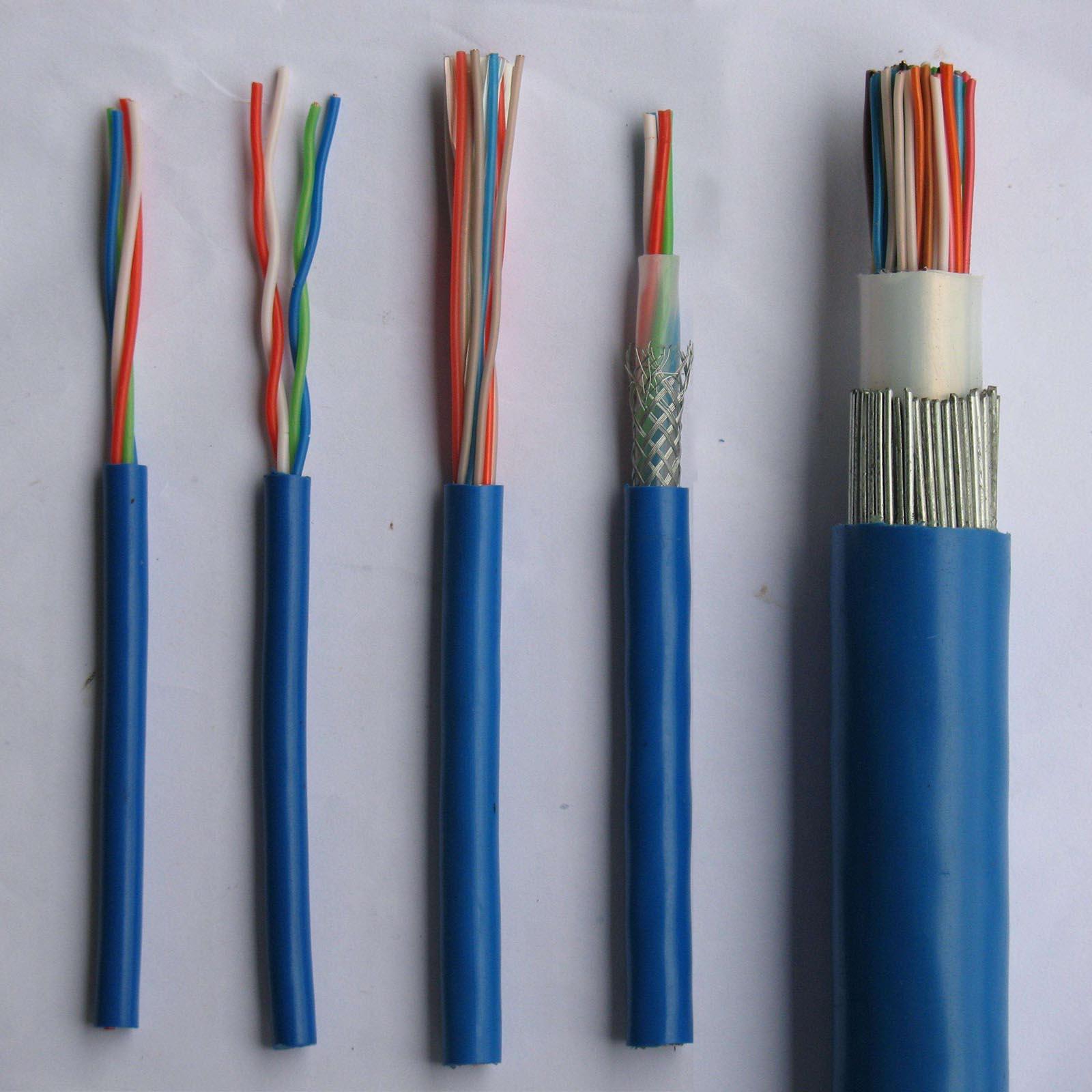 家装电缆01