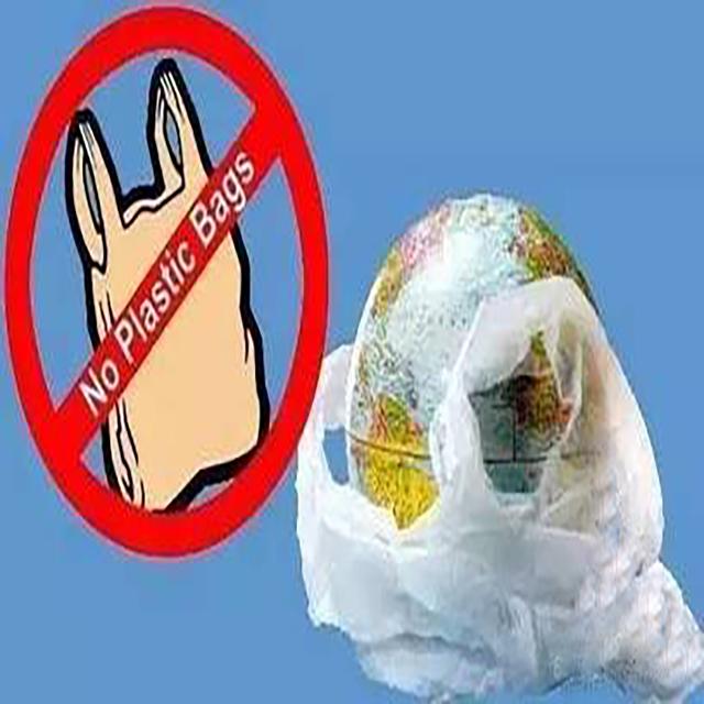 """【事件回顾】印尼大规模反塑料袋运动,再掀""""禁塑""""浪潮——聚石化学"""