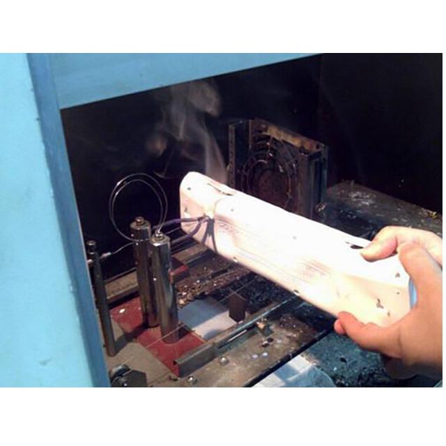 排插外壳如何进行灼热丝测试与耐漏电起痕试验