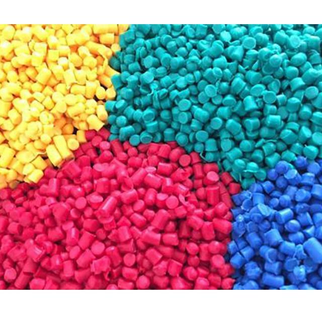 聚石化学低烟无卤电缆料位居销量前茅