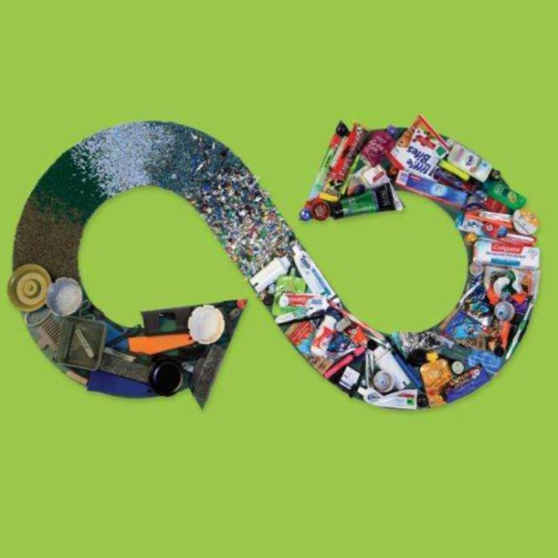 塑料难以替代绿色塑料技术才是发展所需