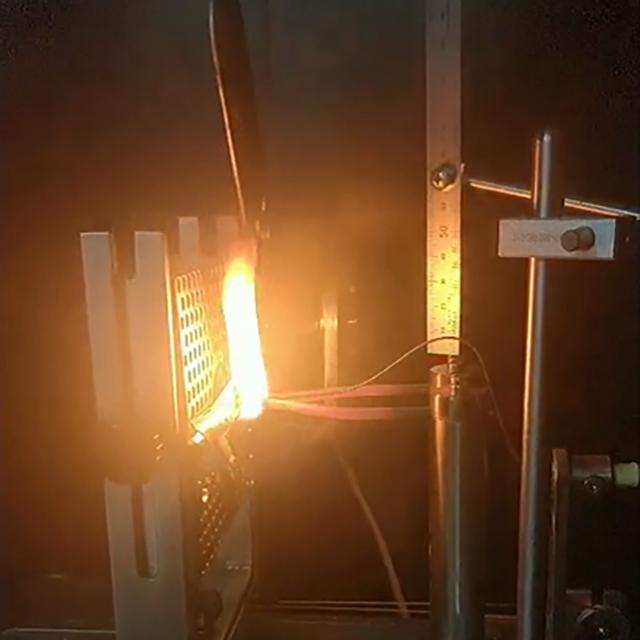 灼热丝起燃性温度GWIT和灼热丝可燃性指数GWFI有什么区别?