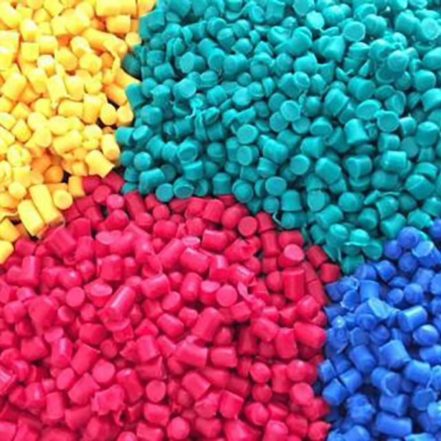 采购聚石化学低烟无卤电缆料有什么理由?