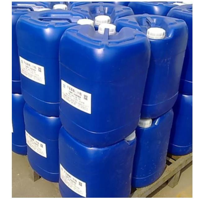 常见的磷酸酯类阻燃剂:DMMP与DEEP