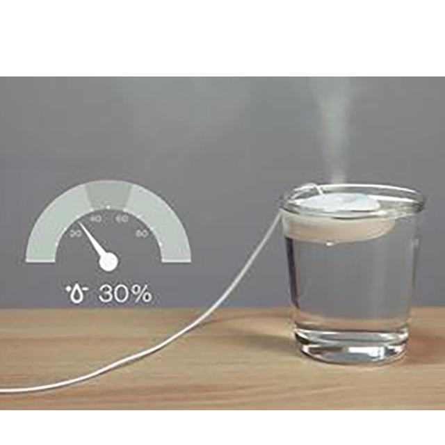 水分对尼龙PA6/66有哪些影响?