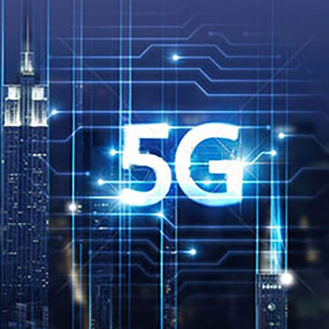 迎接5G时代,改性塑料该如何降低介电常数?