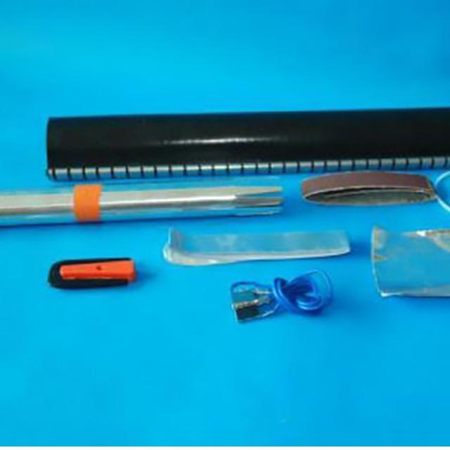 工程塑料热性能的7大知识点
