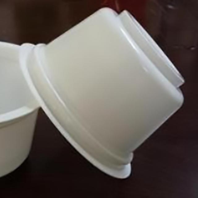 常用塑料的耐热温度指标及改性方法