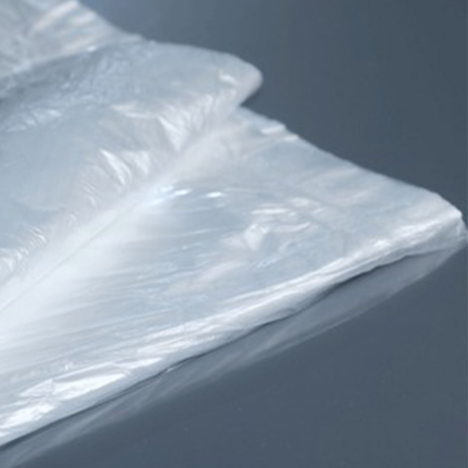 吹膜级降解材料应用-垃圾袋.jpg