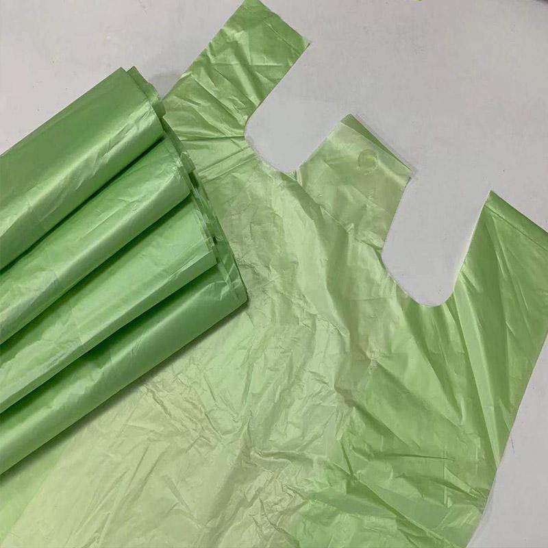 吹膜级降解材料应用-购物袋.jpg