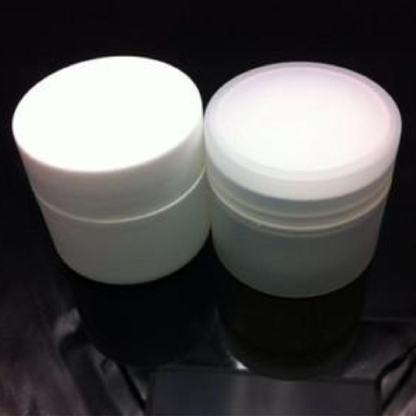注塑级降解材料应用-化妆品包装瓶.jpg