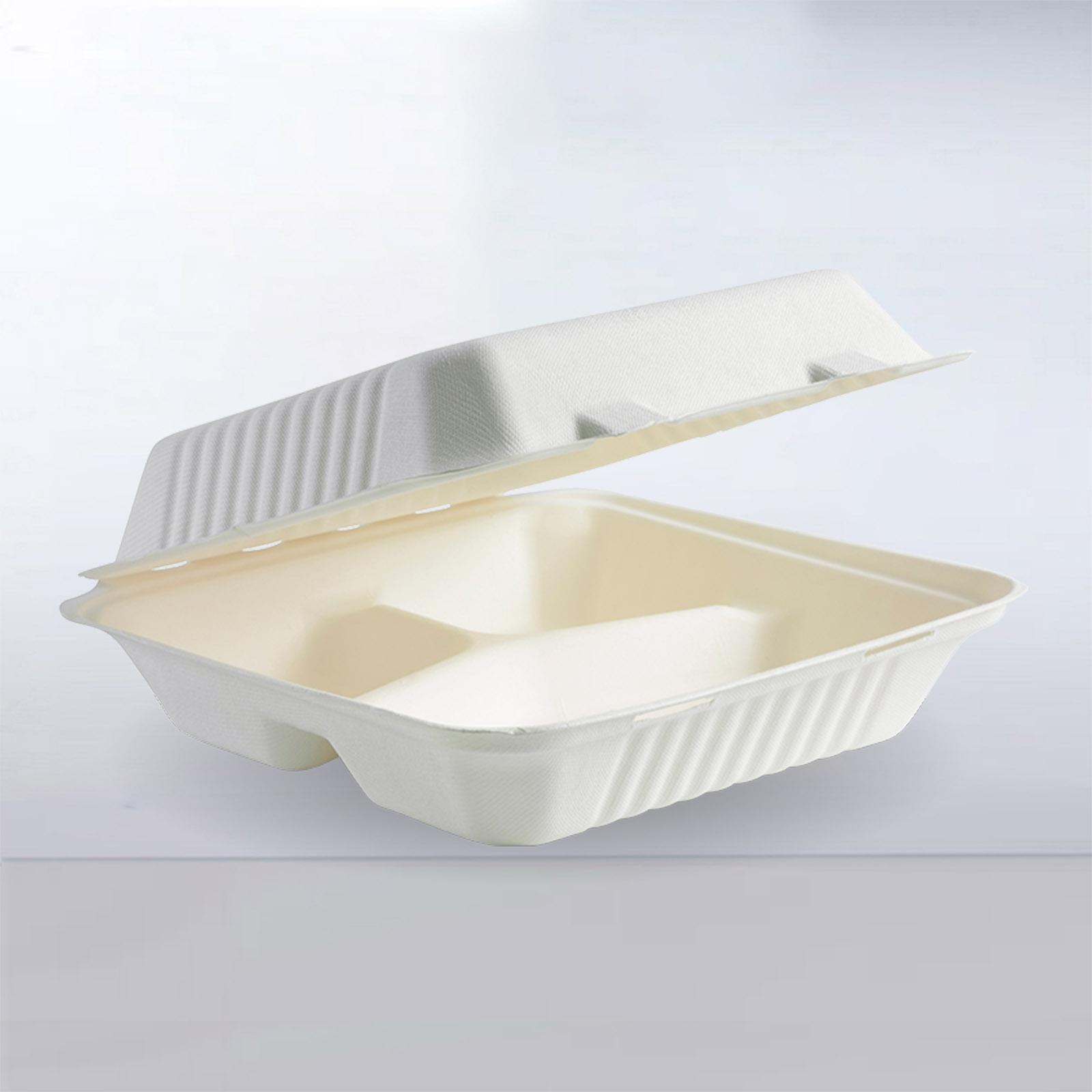 挤出级级降解材料应用-耐热餐盒.jpg