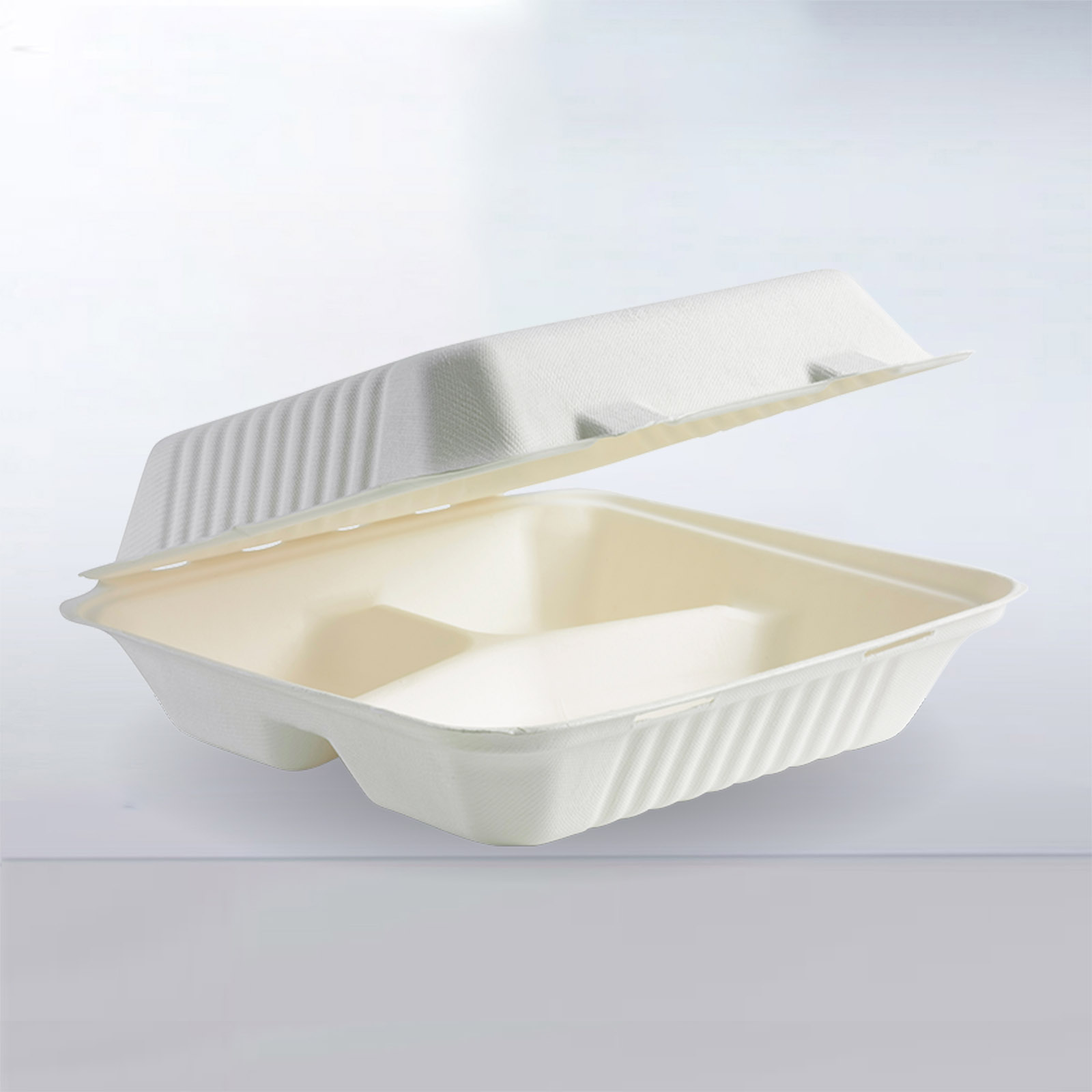 挤出级降解材料应用-耐热餐盒.jpg