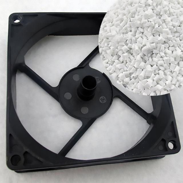 一文看懂工程塑料PBT加工工艺