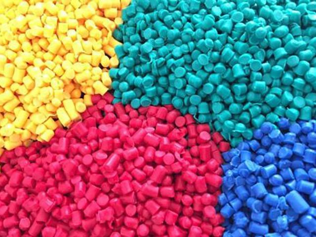塑料5种常用的鉴别方法