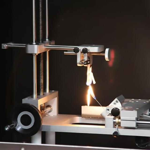 家电标准中对塑料的6种常见试验要求