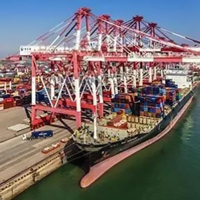美国2021年1-4月PE和PP出口较去年同期分别下降12.5%和12.9%