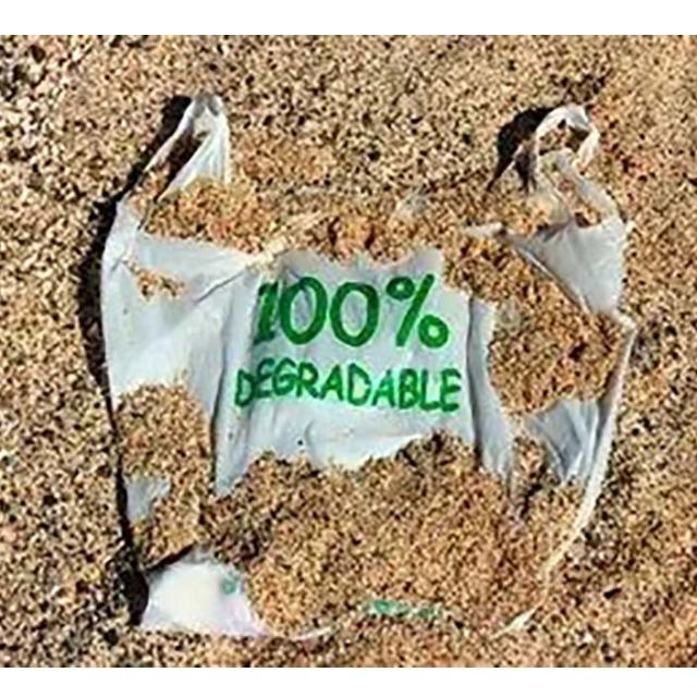工业化堆肥和家庭堆肥的区别与联系