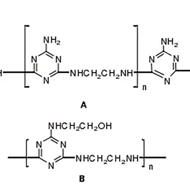 高分子碳源成炭剂能提高阻燃PP的阻燃、力学性能吗?
