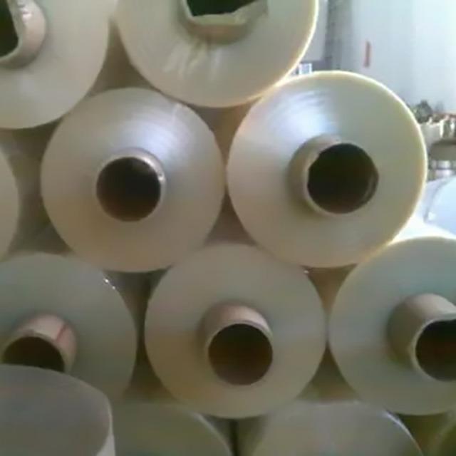 浅谈塑料在包装行业的发展历程