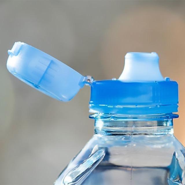 塑料异味的七种处理方法