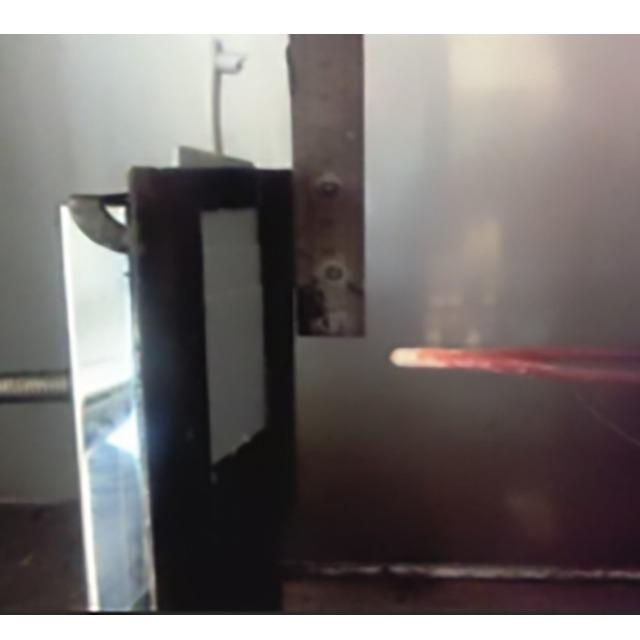 PP灼热丝温度测试有哪些意义与标准?
