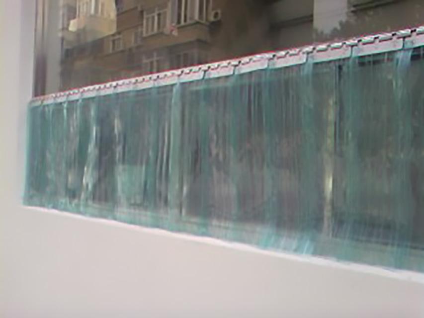 072-抗低温塑料门帘(耐候改性配图)