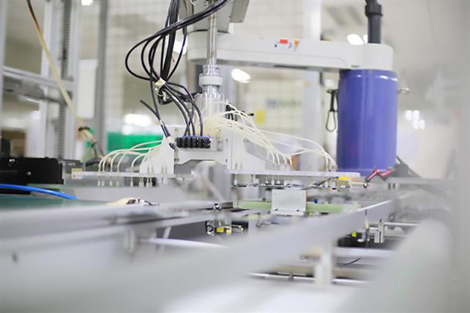 299-智能化生产的PC工厂