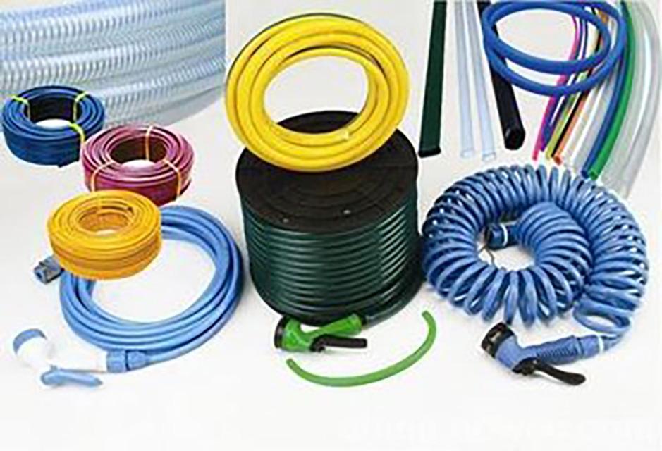 耐寒塑料制品(脆化温度配图)