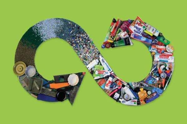 绿色塑料技术配图01