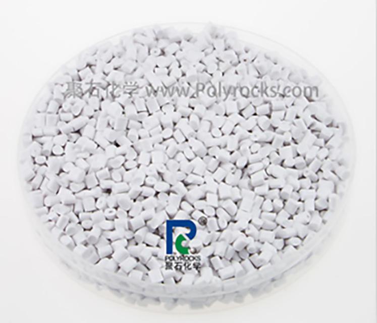 092-丙烯腈-丁二烯-苯乙烯共聚物(ABS)-聚石化学