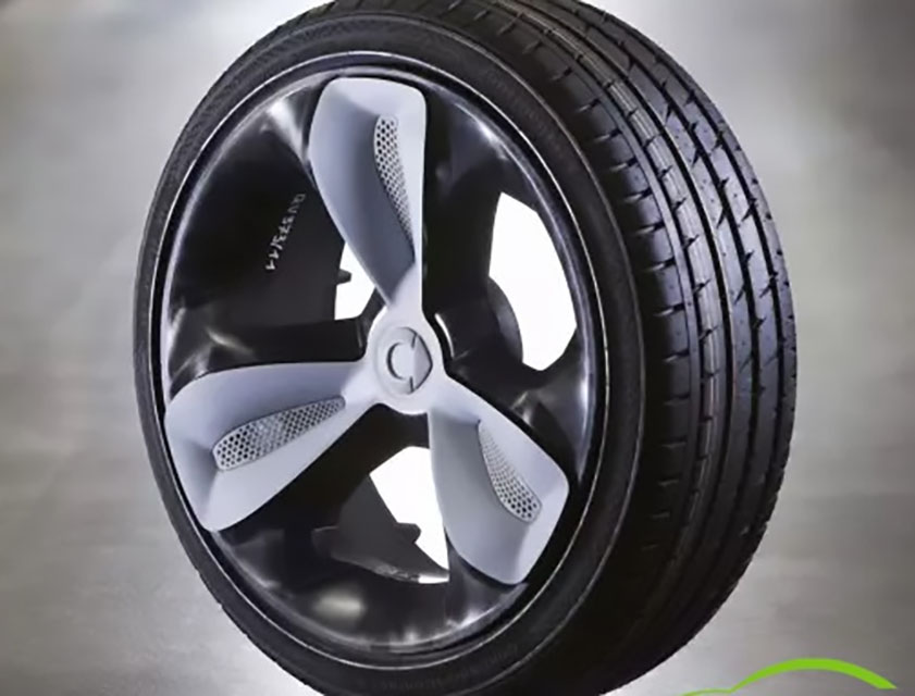 358-汽车轻量化材料