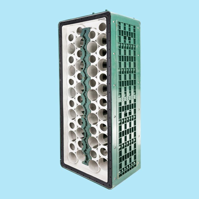 玻纤增强pp应用-新能源电池外壳